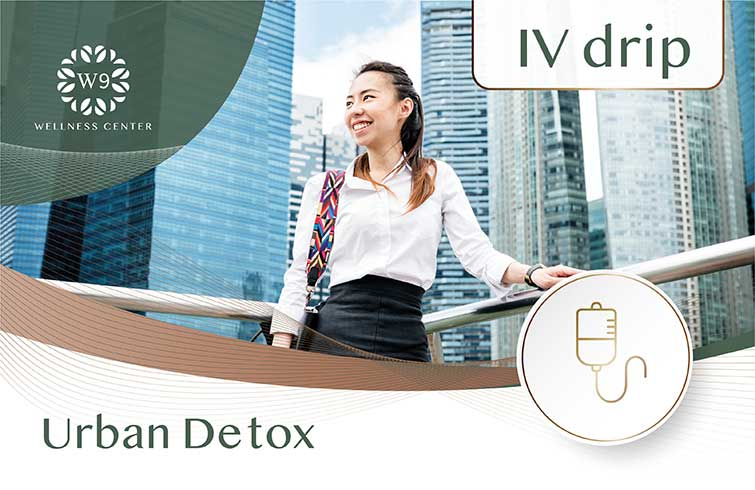 IV-Drip_UrbanDetox-