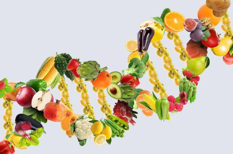 Personalized Vitamin